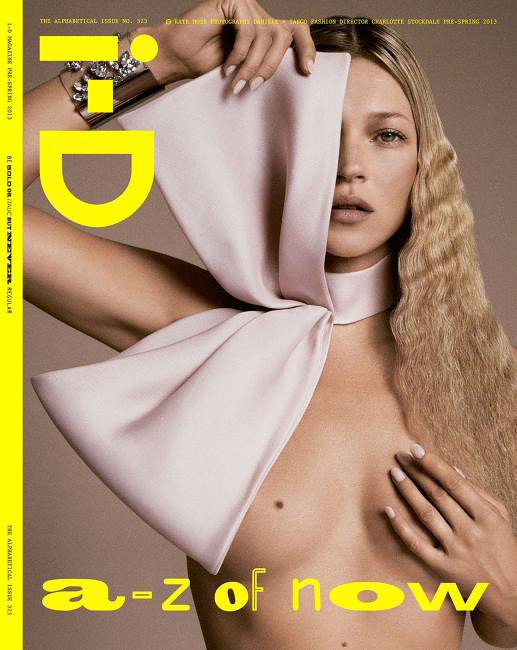 kate-moss-id-cover-02