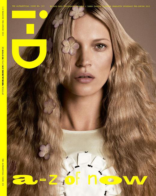 kate-moss-id-cover-03