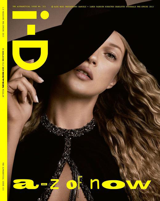 kate-moss-id-cover-04