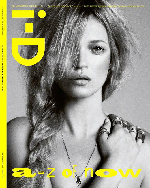 kate-moss-id-cover-05