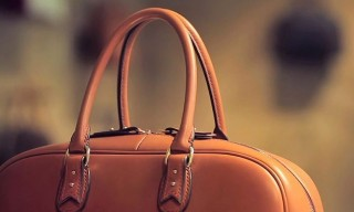 laContrie Paris – New Parisan Leather Luxury Goods