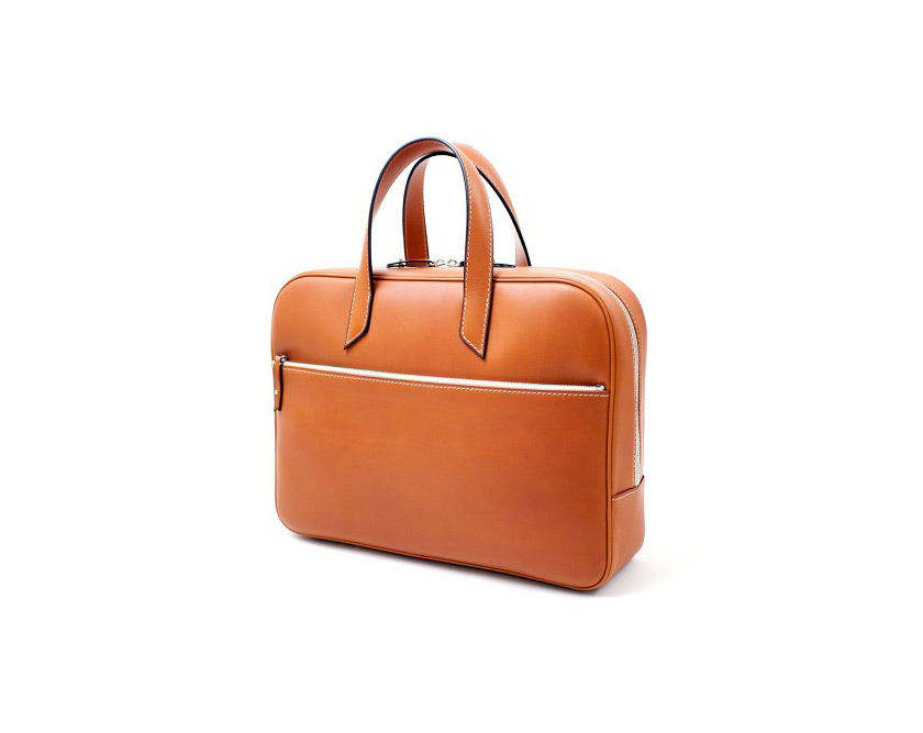 lacontrie-luxury-leather-bags-04