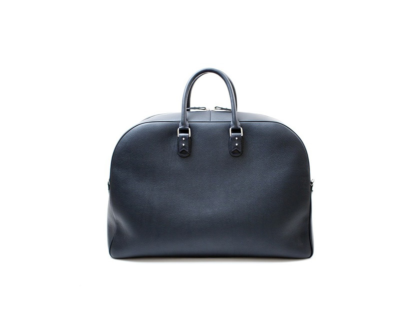 lacontrie-luxury-leather-bags-08