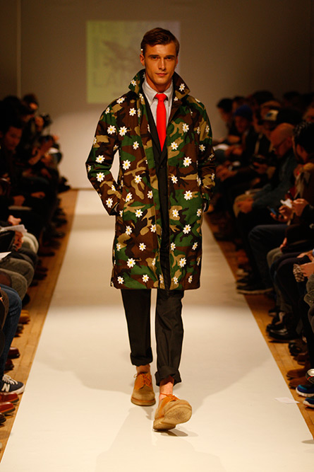 mark-mcnairy-fall2013-02
