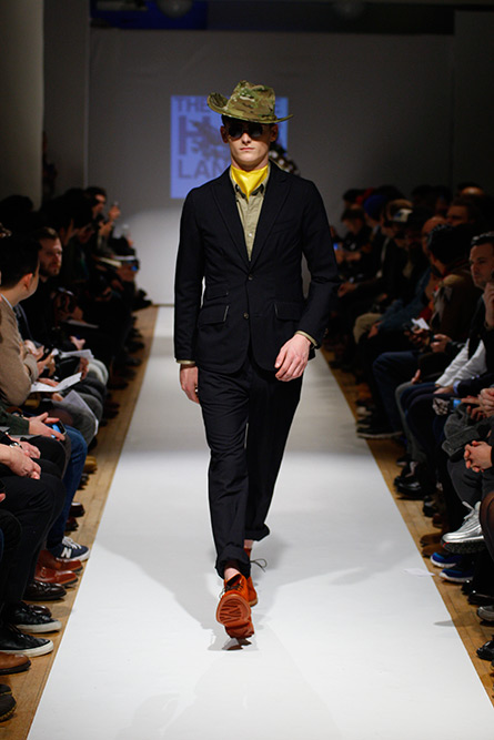 mark-mcnairy-fall2013-03