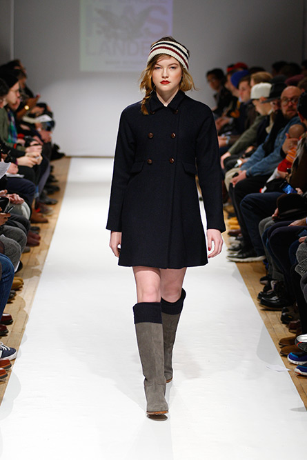 mark-mcnairy-fall2013-06