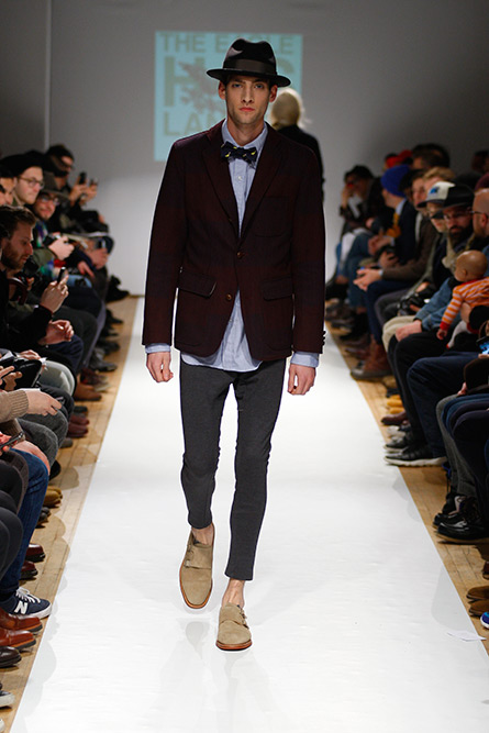 mark-mcnairy-fall2013-10