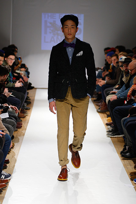 mark-mcnairy-fall2013-11