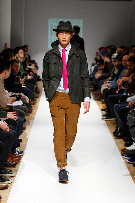 mark-mcnairy-fall2013-12