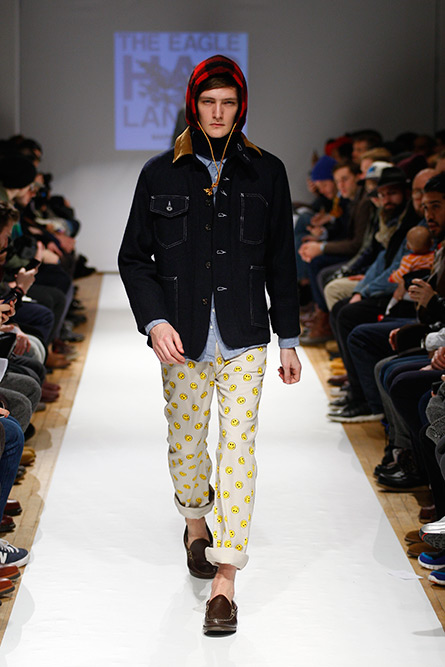 mark-mcnairy-fall2013-13