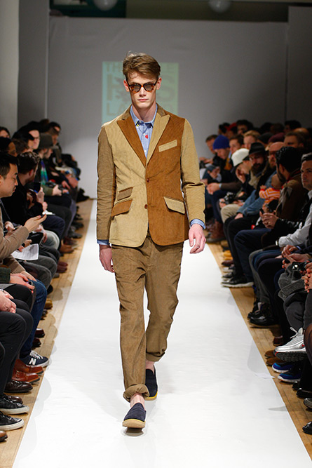 mark-mcnairy-fall2013-14