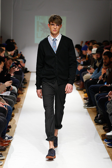 mark-mcnairy-fall2013-15