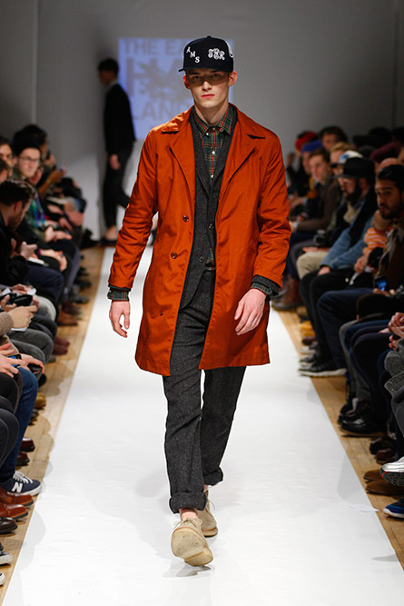 mark-mcnairy-fall2013-16
