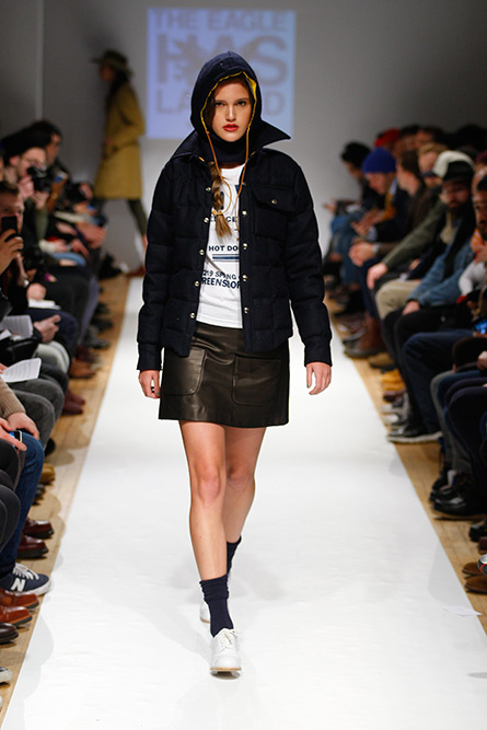 mark-mcnairy-fall2013-19