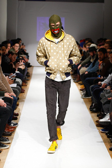 mark-mcnairy-fall2013-20