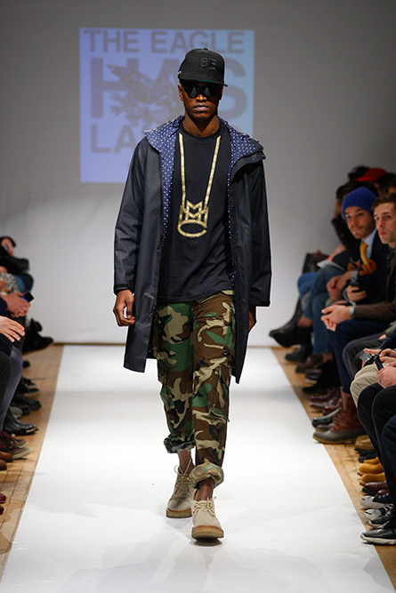 mark-mcnairy-fall2013-21