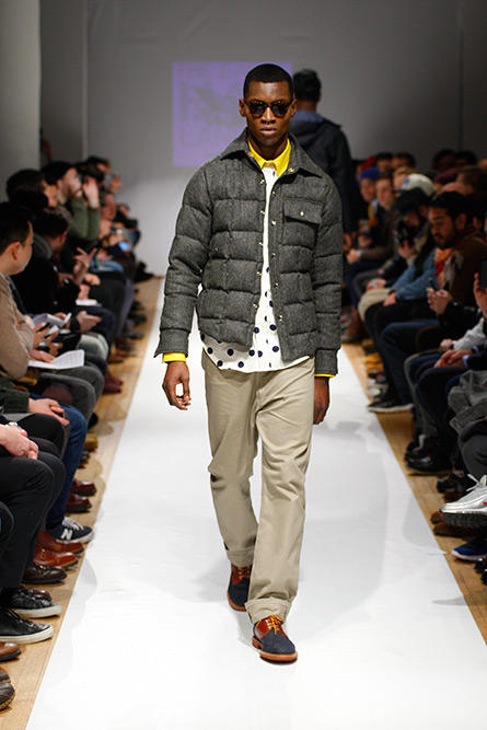 mark-mcnairy-fall2013-22