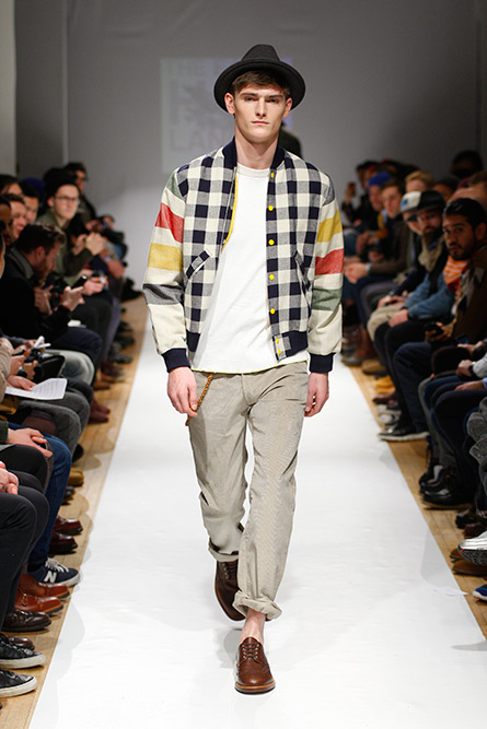 mark-mcnairy-fall2013-23