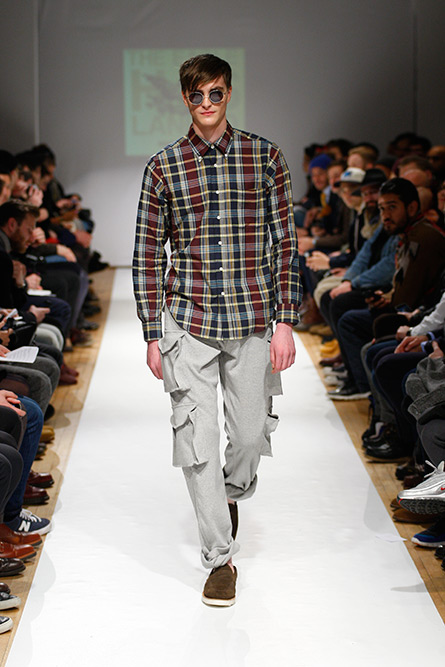 mark-mcnairy-fall2013-24