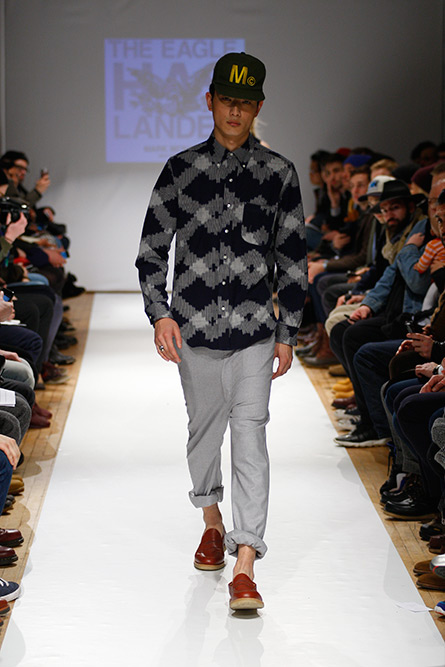 mark-mcnairy-fall2013-27