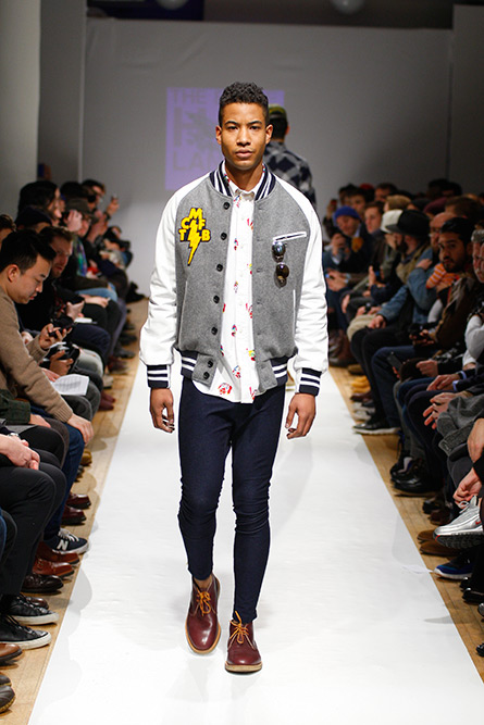 mark-mcnairy-fall2013-28