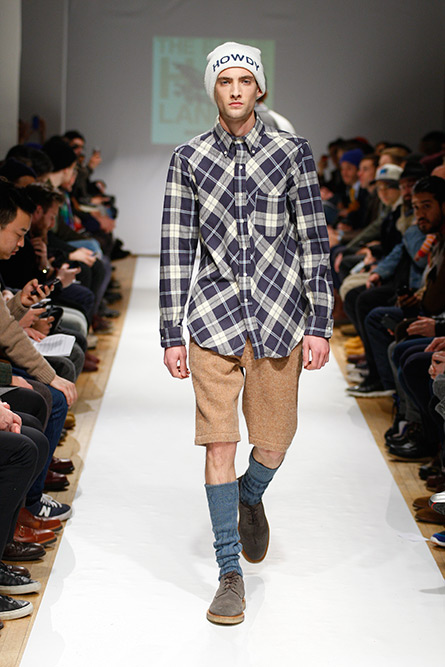 mark-mcnairy-fall2013-29