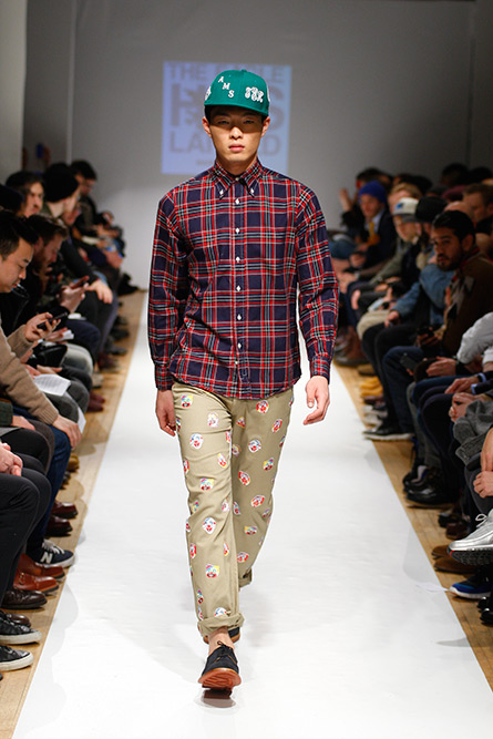 mark-mcnairy-fall2013-30