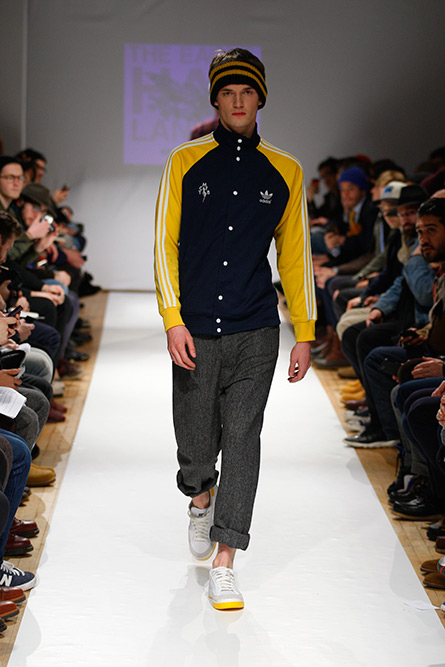 mark-mcnairy-fall2013-31