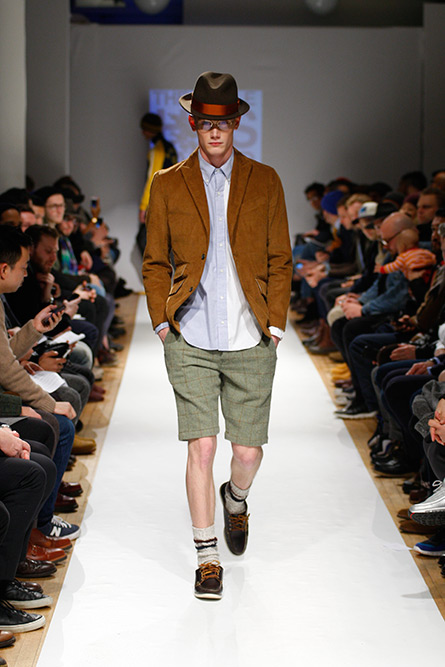 mark-mcnairy-fall2013-32