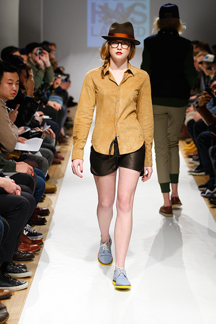 mark-mcnairy-fall2013-35