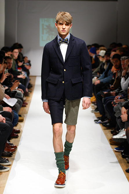 mark-mcnairy-fall2013-39