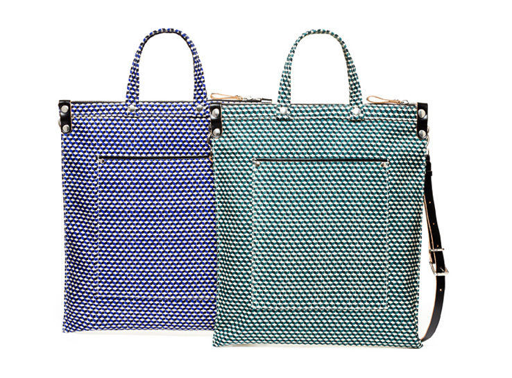marni-graphic-accessories-ss13-05