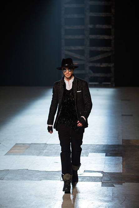 michael-bastian-fall2013-menswear-02