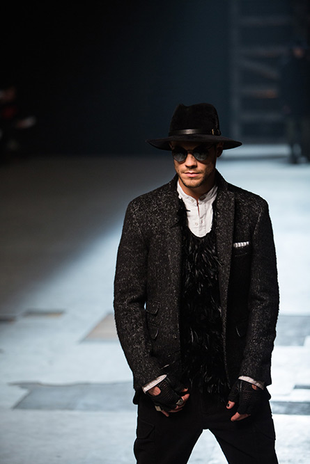 michael-bastian-fall2013-menswear-03
