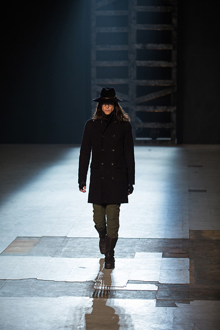 michael-bastian-fall2013-menswear-04