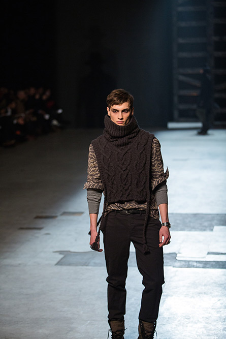 michael-bastian-fall2013-menswear-07