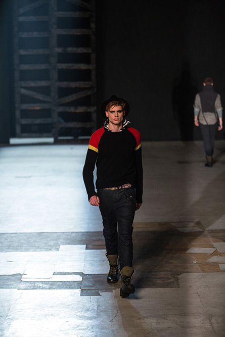 michael-bastian-fall2013-menswear-08