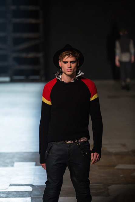 michael-bastian-fall2013-menswear-09