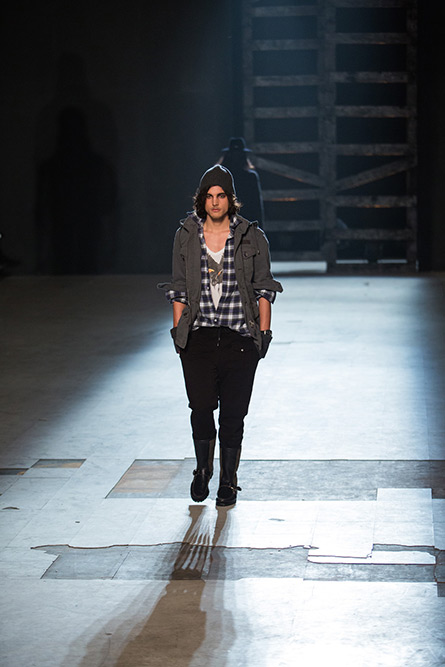 michael-bastian-fall2013-menswear-10