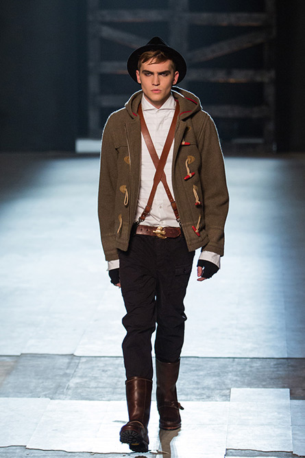 michael-bastian-fall2013-menswear-14