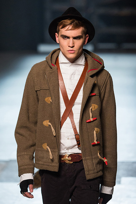 michael-bastian-fall2013-menswear-15