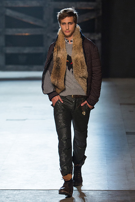 michael-bastian-fall2013-menswear-16