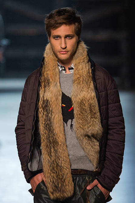 michael-bastian-fall2013-menswear-17