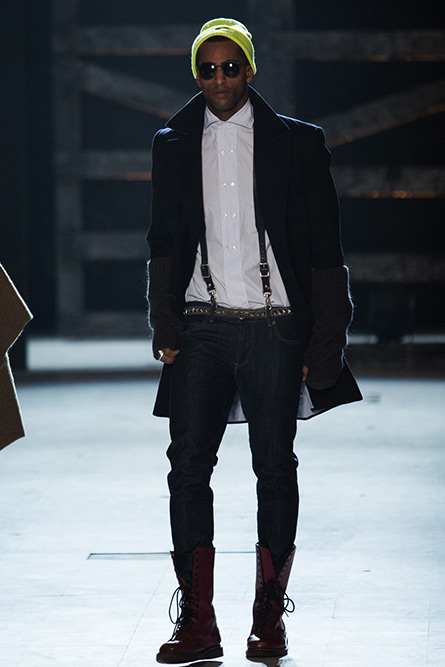 michael-bastian-fall2013-menswear-18