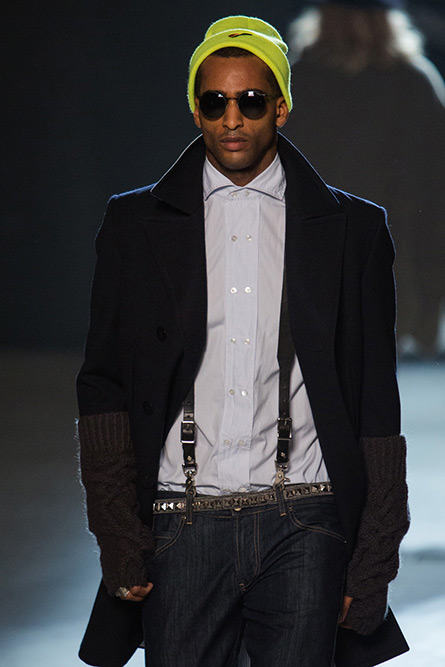 michael-bastian-fall2013-menswear-19