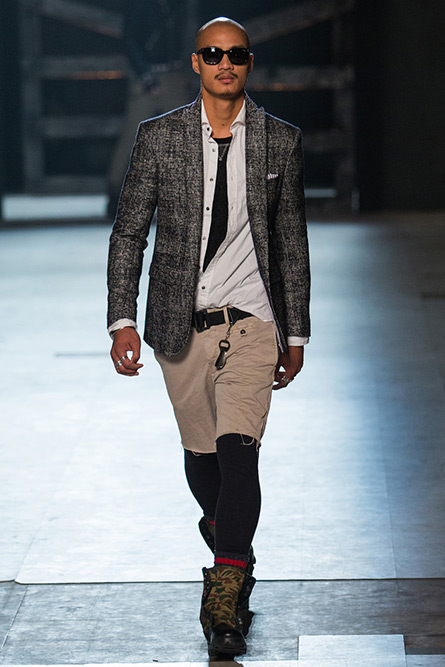 michael-bastian-fall2013-menswear-20