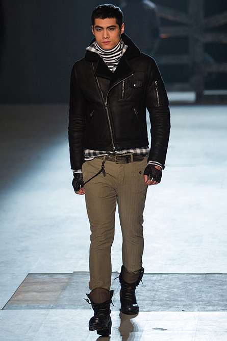 michael-bastian-fall2013-menswear-22