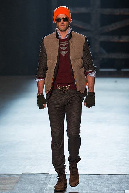 michael-bastian-fall2013-menswear-24