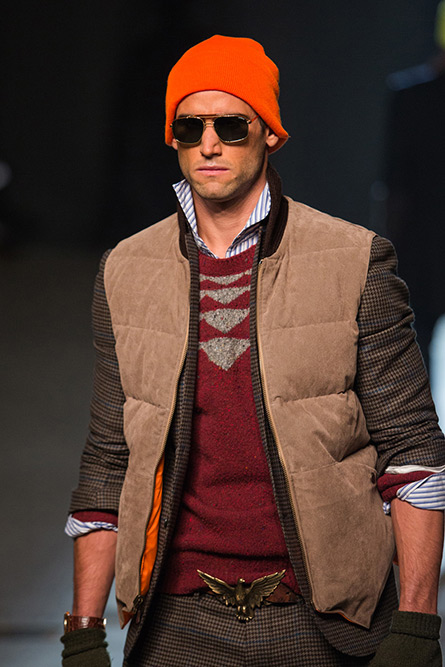 michael-bastian-fall2013-menswear-25