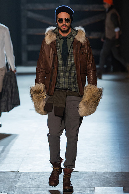 michael-bastian-fall2013-menswear-26